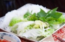 Le nem : le plus populaire des plats vietnamiens