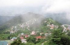Tam Dao, une destination idéale