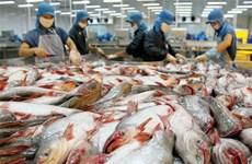 Le Vietnam propose à l'OMC sur les restrictions américaines des importations de pangasius