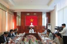 Le Japon introduit la technologie de recyclage des déchets RPF au Vietnam