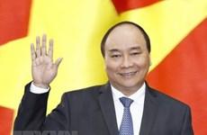 Le Vietnam et l'Australie vont établir un partenariat stratégique