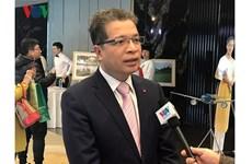 Vietnam Airlines ouvrira de nombreuses nouvelles lignes reliant le Vietnam et la Chine