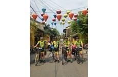 Vietnam : un pays plein de jeunesse