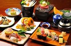 A la découverte de la gastronomie japonaise et vietnamienne à Hanoi