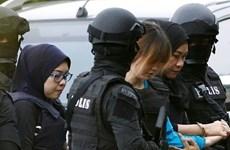 Affaire de Doan Thi Huong: l'ambassade vietnamienne en Malaisie poursuit la protection des citoyens