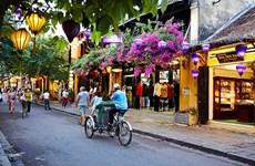 Tripadvisor: 6 villes du Vietnam dans le Top 8 des destinations d'Asie du Sud-Est en mars