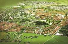 Aide sud-coréenne pour perfectionner un cadre juridique pour l'urbanisme vert au Vietnam