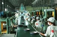 Des investisseurs étrangers intéressés par le marché vietnamien des objets ménagers