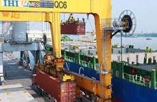Moody's: le Vietnam connaîtrait un taux de croissance du PIB réel de 6,7% en 2018