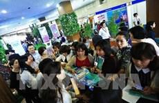 La fête du tourisme de Ho Chi Minh-Ville attendue en mi-avril