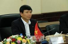 Le Vietnam à la 18ème réunion ministérielle du MNA en Azerbaïdjan