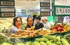 Financial Times : Les consommateurs vietnamiens optimistes sur l'économie nationale