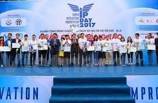 La Journée de la propriété intellectuelle promeut le rôle des femmes dans l'innovation