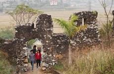 Lang Son : objectif 2,7 millions de touristes cette année