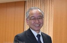 Promotion de la coopération Vietnam-Japon dans l'audit