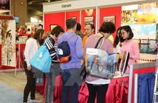 Promotion du tourisme vietnamien en Chine