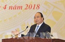 Conférence nationale sur la logistique à Hanoi