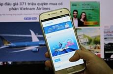 Téléphonie mobile: Vers une meilleure gestion des abonnements