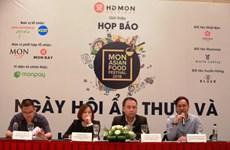 Le Vietnam accueillera pour la première fois le Festival de la culture et de la gastronomie d'Asie