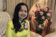 Vietnam-Myanmar : relation de coopération de plus en plus intégrale et approfondie