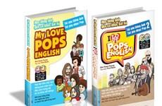 Apprendre l'anglais grâce à des chansons