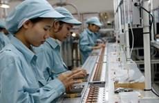 Le Vietnam, porte d'entrée de l'investissement allemand au sein de l'ASEAN