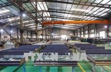 Hanoi vise un chiffre d'affaires d'import-export de 12,7 milliards d'USD en 2018