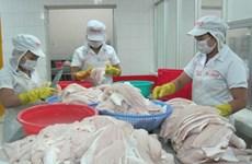 Les opportunités pour les produits aquatiques vietnamiens aux Etats-Unis demeurent immenses