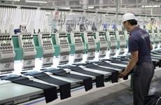 La Chine, le plus grand marché à l'export du Vietnam
