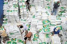 Filière rizicole: nécessité d'une diversification des marchés d'exportation