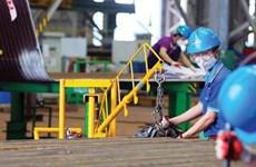 De bons signes pour l'économie vietnamienne