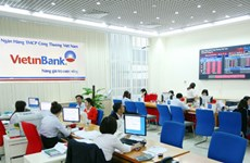 Des banques vietnamiennes élargissent leurs activités à l'étranger