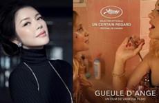 Deux films vietnamiens au festival de Cannes 2018