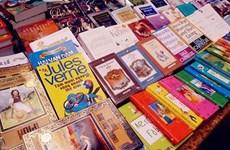 Bientôt la Journée des livres européens à Ho Chi Minh-Ville