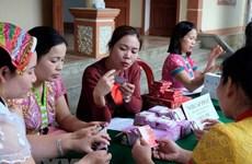 Les services de planning familial aident à améliorer la qualité de la population