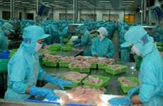 Vers une exportation durable des produits agricole, sylvicole et aquatique
