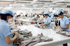 Renforcement des exportations nationales vers la République de Corée