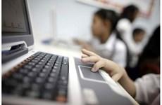 Pour mieux protéger les enfants contre les risques liés aux réseaux sociaux