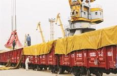 Une décennie d'adhésion à l'OMC: le Vietnam a su en tirer profit
