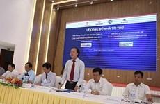 Volley-ball : deux tournois internationaux attendus au Vietnam