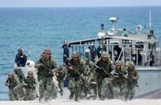 Philippines et États-Unis renforcent leur partage d'informations antiterroristes