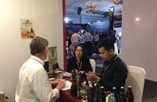 Hô Chi Minh-Ville: 130 entreprises européennes à EuroSphere 2018