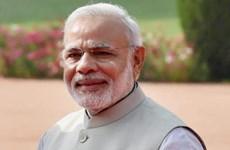 """Le PM indien souligne le rôle cenral des pays de l'ASEAN dans la politique """"Agir vers l'Est"""""""