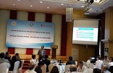 L'application des technologies pour le développement de la chaîne de valeur agricole Japon-Vietnam