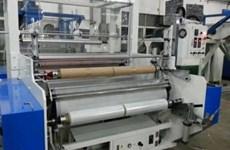Manque de matières premières pour le secteur national de la plasturgie