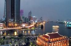 Ho Chi Minh-Ville considère l'Inde comme un marché touristique potentiel