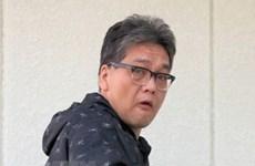 Meurtre de Le Thi Nhat Linh : ouverture du procès en première instance au Japon