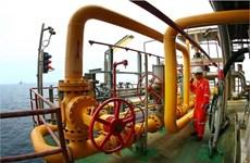 PetroVietnam contribue à 1,79 milliard d'USD au budget de l'Etat en cinq mois