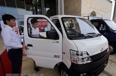 Le Vietnam affiche un grand potentiel dans le secteur automobile