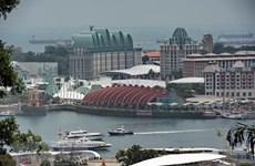Singapour renforce la sécurité pour le Sommet États-Unis-RPDC